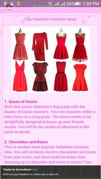 Valentines Day Special apk screenshot