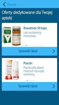 FarmaKlub apk screenshot