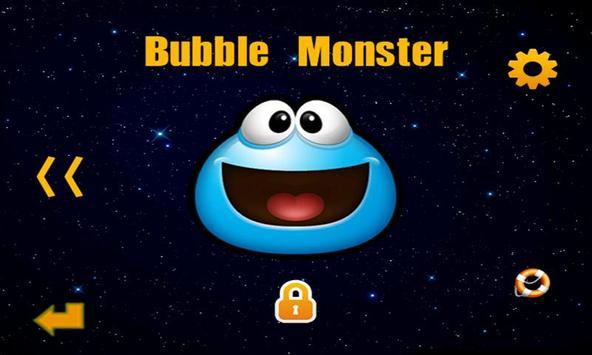 Blow Out Monsters apk screenshot