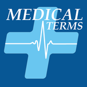 Medical Terminology Reference Guide icon