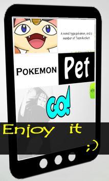 4 Pics 1 Anime character screenshot 3