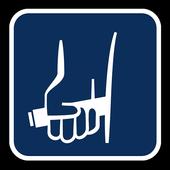Epipen icon