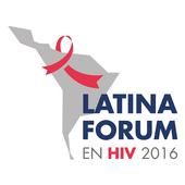 LatinaFORUM icon