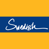 Be Swedish icon