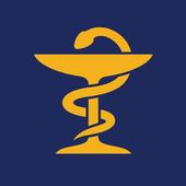 Medcore AG icon