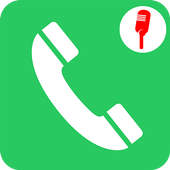 Phone Conversation Rec icon