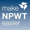 Medela NPWT icon