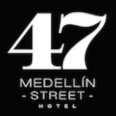Medellin 47 icon