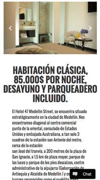 Medellin 47 screenshot 4