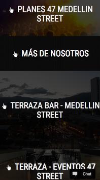 Medellin 47 screenshot 3