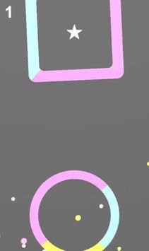 Renkli Dünya screenshot 2
