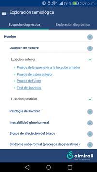 SEMIOExpert screenshot 1