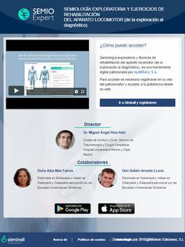 SEMIOExpert screenshot 7
