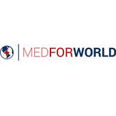 MedForWorld icon