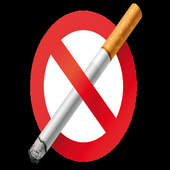 YOU CAN QUIT SMOKING icon