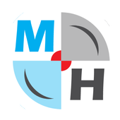 MedHos - Find a Doctor icon