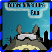 totor skater adventure icon