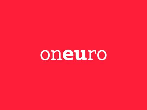 oneuro poster
