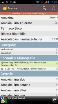 Paracelso screenshot 4