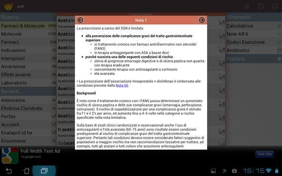 Paracelso screenshot 10