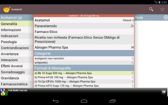 Paracelso screenshot 17