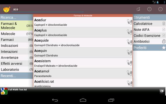 Paracelso screenshot 14