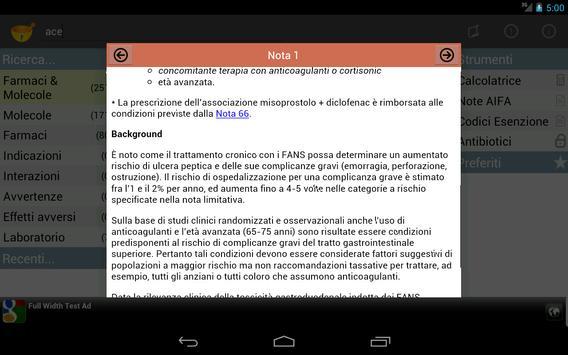 Paracelso screenshot 15