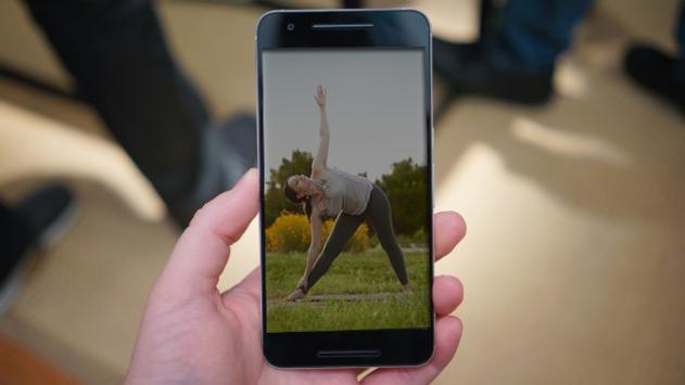 Yoga, meditation secrets screenshot 1