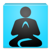Meditation Music icon