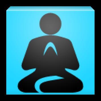 Meditation Music apk screenshot