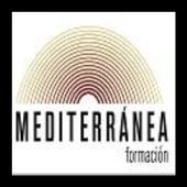 Mediterránea Formación icon