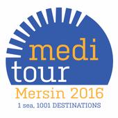 Meditour 2016 icon