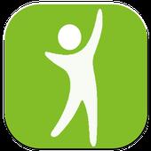 MEDIWALK 1.0 icon