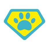 동물특공대 icon
