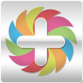 메디컬가이드 icon