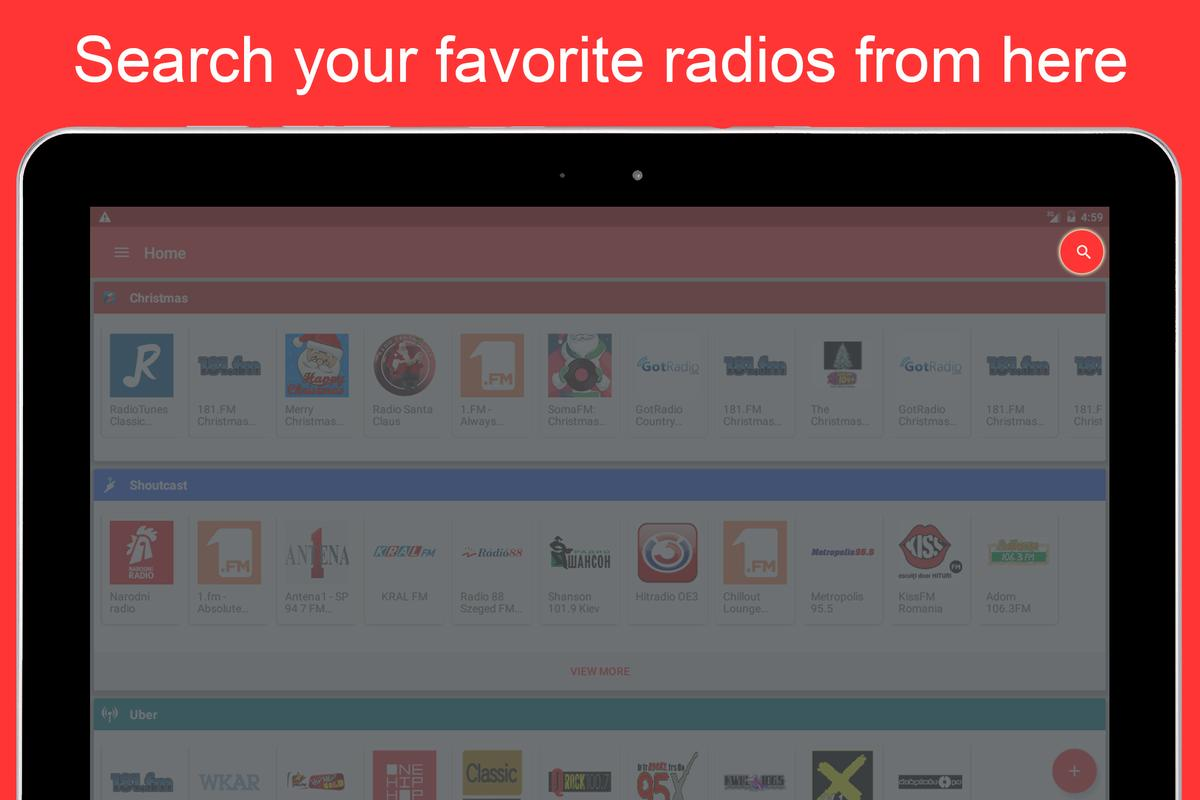 how to download music from internet to media player
