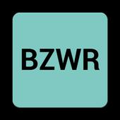 Bazawara icon