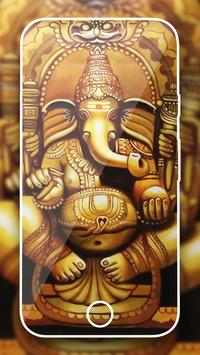 ganpati hd wallpapers lord ganesha images for android apk download