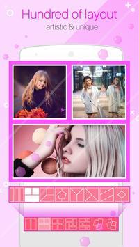 photo collage editor screenshot 7