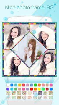 photo collage editor screenshot 8