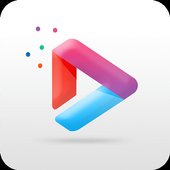 Free VideoPlayer icon