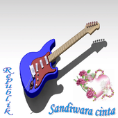 Sandiwara Cinta icon