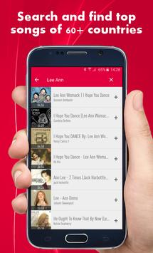 TheTube: Music & Video apk screenshot