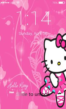 Kitty Lock Screen For Android Apk Download