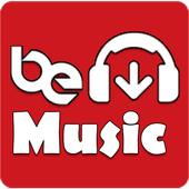 be Music icon
