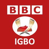 Akụkọ: BBC Igbo icon