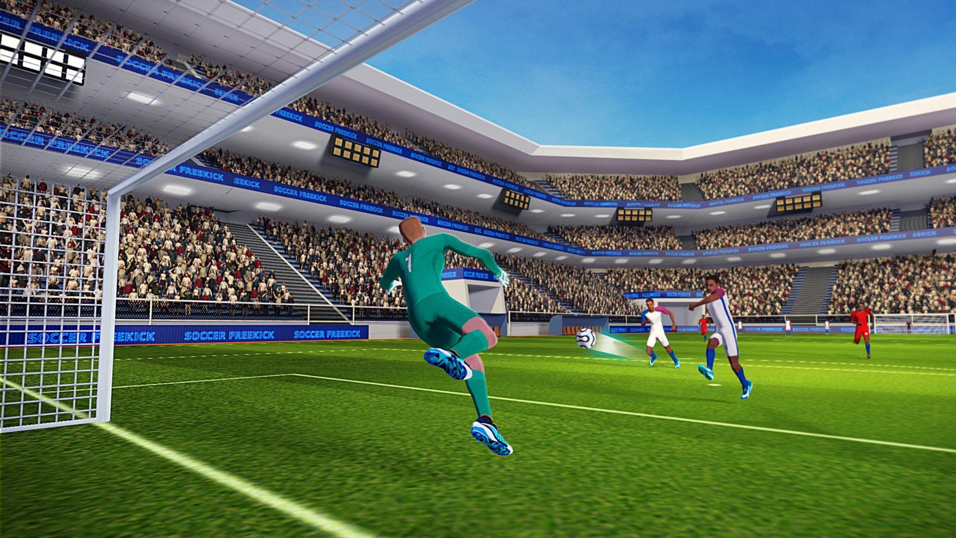 футбол лига мире трешбокс