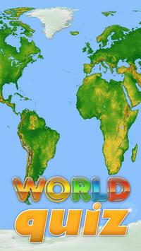 Geography logo quiz world apk geography logo quiz world gumiabroncs Image collections