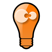 NoontangLight icon