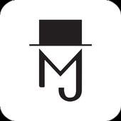 Jervis Showroom icon